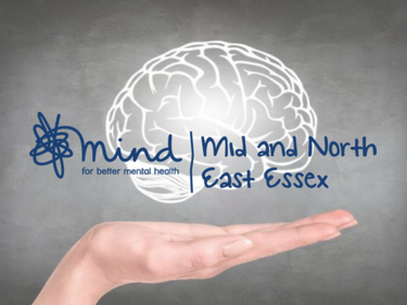 Mid & North East Essex Mind