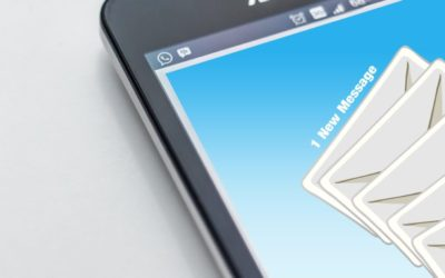 The Number 1 Guide to Email Marketing